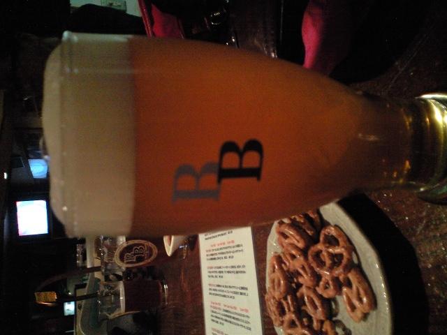 夏ビール!